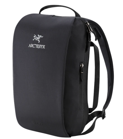 Blade 6 Backpack by Arc'teryx