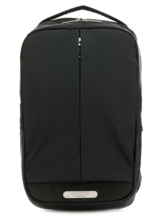 Discovery Sparkhill Backpack