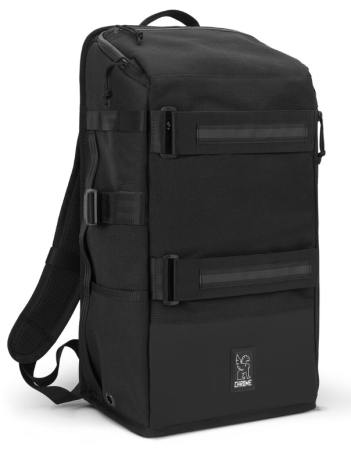 Nike Camera backpack
