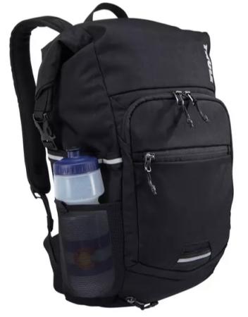 Thule Pack n Pedal backpack